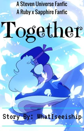 Sapphire: A Life That Almost Wasnt