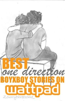 One Direction Boyxboy Bromance Shots Requests Closed The Picture