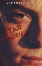 STAR TUTORIAIS || EM REVISÃO by victoryoongi