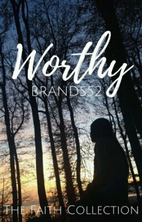 Worthy [On Hold] by brands52