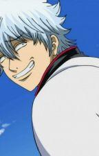 Ảnh chế Anime by BLACK_HENRY