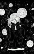 Historias de amor tristes para corazones tristes  by psikymoon
