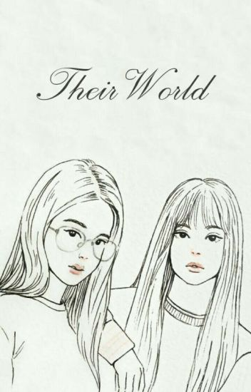 Their World | Lisoo