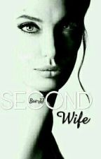 Second Wife by Bae-JJ