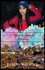 MINA DO MORRO (Morros) by pxbeatriz0