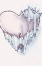 Melting a Frozen Heart   LEO VALDEZ BXB FANFIC by SkylarIsham992003