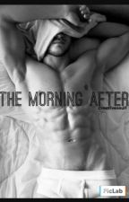The Morning After by creativesoul1