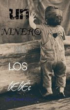 Un niñero para los bebés by BelindaChavez7