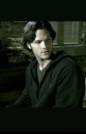 Sam winchester smuts by blissfullybruized