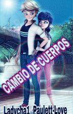 CAMBIO DE CUERPOS by ladycha1