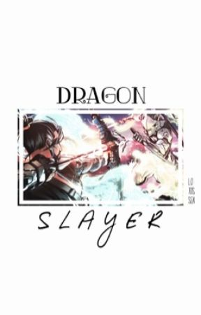 Dragon Slayer - A Hanzo x OC (Reader) x Genji Story by that_little_fangirl_