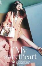 [LONGFIC] 60 Ngày .... ~ TaeNy ~ YulTi by KwonChoding