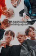 | BTS IMAGINES | by xYouGotNoJamsJiminx