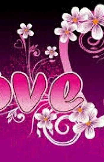 L'amour Recherché❤