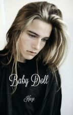 Baby Doll by MadameHaze