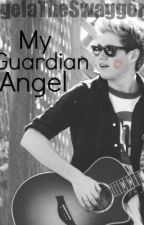 My Guardian Angel *Under Extreme editing* by AngelaTheSwagger24