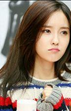 (T-ara/AllMin/MinYeon) Nhất Thụ Đa Công by BaekYein2703