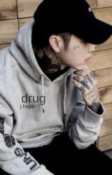 drug ㅡ j.h by pastelmelix
