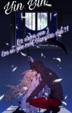 [ 12 chòm sao ] Em Sẽ Yêu Một Vampire Chứ ?! [ Drop ] by SuMi126