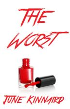 The Worst by Poindexter
