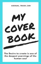 My Cover Book by Angel_In_Japan