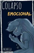 Colapso emocional - Starco [CE]© Wattys2018 by miariga