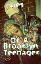 Lies of a Brooklyn Teenager (FIXED VERSION) [ U R B A N ] by Foreign_Budha