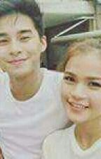 I believe In The Right Time (Mcris) by sabajas_kim