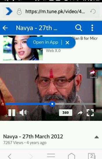 kasam tere pyar Ki    - Fatima Sughra - Wattpad