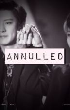 [ENGLISH] Annulled by afireselu