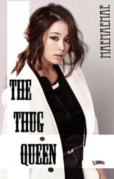 The Thug Queen [Fin]