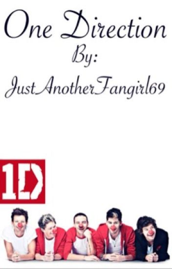 One Direction Smut (Finished)