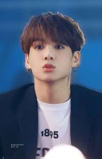 jungkook sick fanfic by Army_Lovejungkookie