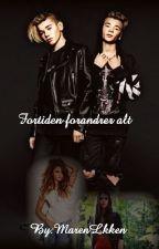 Marcus Og Martinus- Fortiden Forandrer Alt by MarcusMartinusWorld