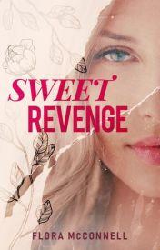 Sweet Revenge by faylinn-