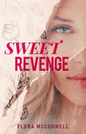 Sweet Revenge // COMPLETED