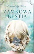 Zamkowa bestia by Necco93