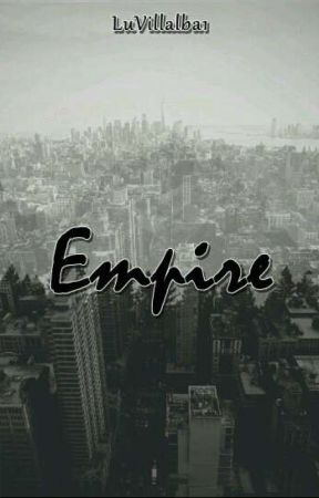 Empire by LuVillalba1