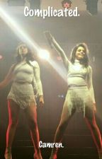 Camren feelings. by camzlernjauregui