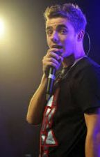 Gold Forever - A Nathan Sykes FanFiction by NathanSykesFanFics4U