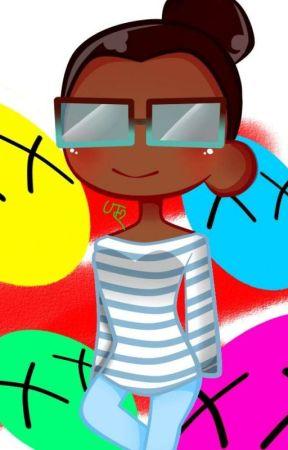 My Digital Art +Drawings  by sans_TMNT_life