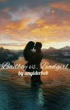 Badboy vs. Badgirl *abgeschlossen* by angiderbob