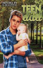 Teen Dad » Justin Bieber #BieberAwards2017 by B-Beautiful