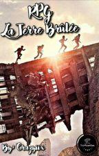 { ~ RPG : La Terre Brûlée.. ~ } [ OPEN (Que Pour Les Fondus) ] by Crazyiix