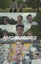 NHC One Shots, Imagines and Preferences by settleforfandoms