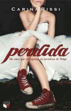 Perdida by JucianeNilo1