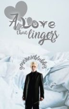 A love that lingers (Sequel to 'Secrets') by genevieveblubby