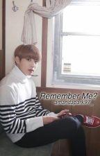 Remember Me?; Jungkook BTS by amandapark97_