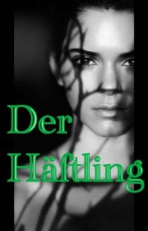 DER HÄFTLING ||| NiciiiQ by NiciiiQ