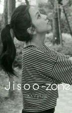J i s o o -z o n e ▫◾ by xxvyos